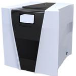 Microwave Digestion System LMWD-A10