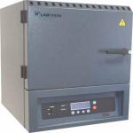 Muffle Furnace LMF-H50