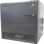 Muffle Furnace LMF-K10