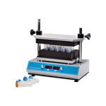Multi-tube Vortex Mixer LMVM-A10