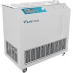 Multifunctional Low Temperature Tester LLTT-A16