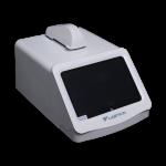 Nano Spectrophotometer LNS-A20