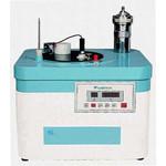 Oxygen Bomb Calorimeter LBC-C21