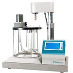 Petroleum Oils and Synthetic Fluids Demulsibility Characteristics Tester LDCT-A11