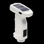 Portable Spectrophotometer LSP-C10