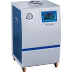 Baths and Circulators : Rapid Low Temperature Circulating Bath LRTB-A53