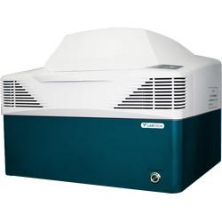Real Time PCR LRTP-B10