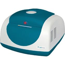 Real Time PCR LRTP-C10
