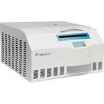 Refrigerated Centrifuge LRF-A11