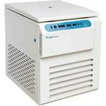 Centrifuge : Refrigerated Centrifuge LRF-C20