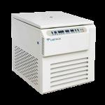 Refrigerated Centrifuge LRF-C21