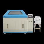 Salt Spray Test Chamber LSSC-A13