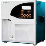 Semi-Automatic Kjeldahl Analyzer LKA-A20
