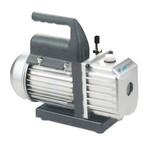 Single-stage Rotary Vane Vacuum Pump LSSVP-A13