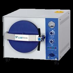 Tabletop Laboratory Autoclave LTTA-C10