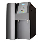 Type II Water Purification System LTWP-B13