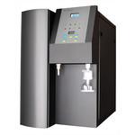 UV Water Purification System LUVW-B11