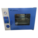 Vacuum Oven LVO-A16