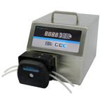 Variable speed peristaltic pump LVSP-D14