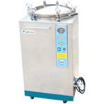 Vertical Laboratory Autoclave LVA-I14