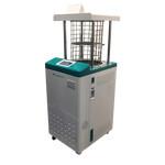 Vertical Laboratory Autoclave LVA-K11