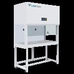 Vertical Laminar Flow Cabinet LVAC-C11