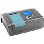 Vis Spectrophotometer LVS-C11