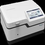 Xenon Lamp Spectrophotometer LXLS-A10